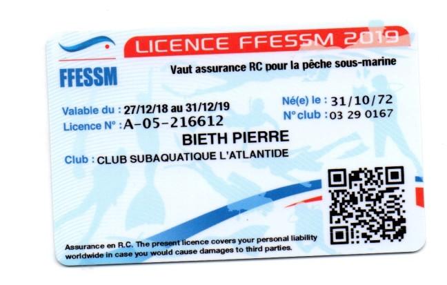 Ex licence001